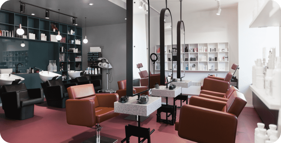 How to Open a Beauty Salon